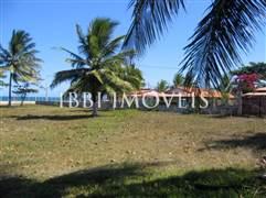 Amplo Terreno Beira Mar 10