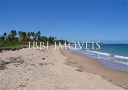 Amplo Terreno Beira Mar 7