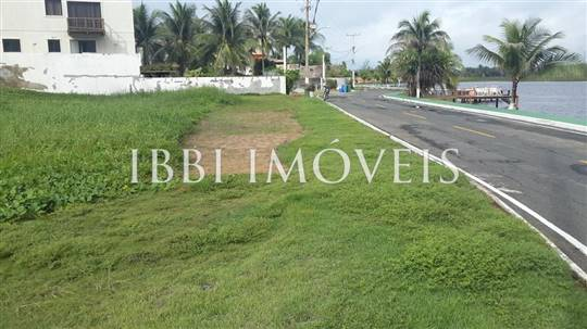 Large Plot And Condo 2