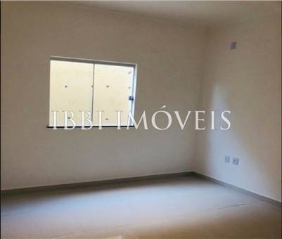Apart. New, Ready To Live And Finance 5