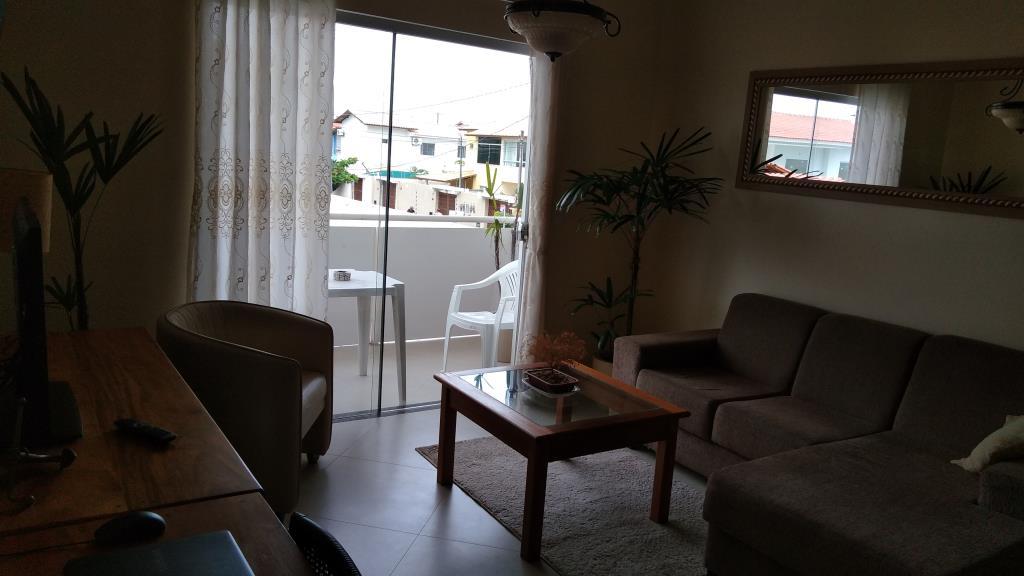 Apartamento 2 Qts Em Condomínio Com Piscina 2
