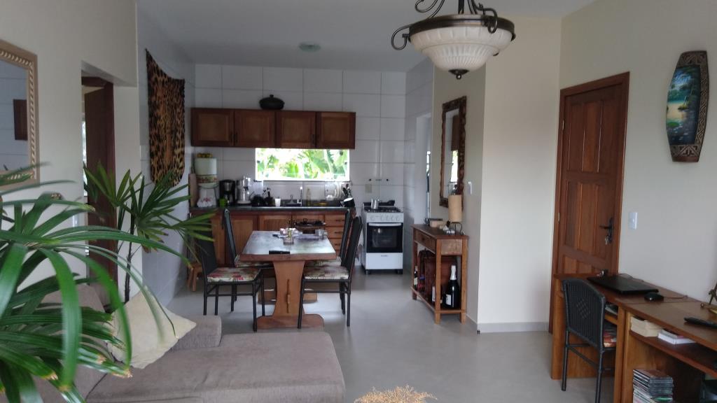 Appartamento con 2 camere da letto in condominio con piscina 3