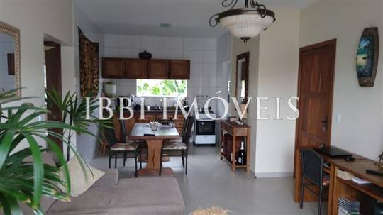 2 Bedroom Apartment In Condo With Pool 3