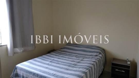 Appartamento con 2 camere da letto in condominio con piscina 6