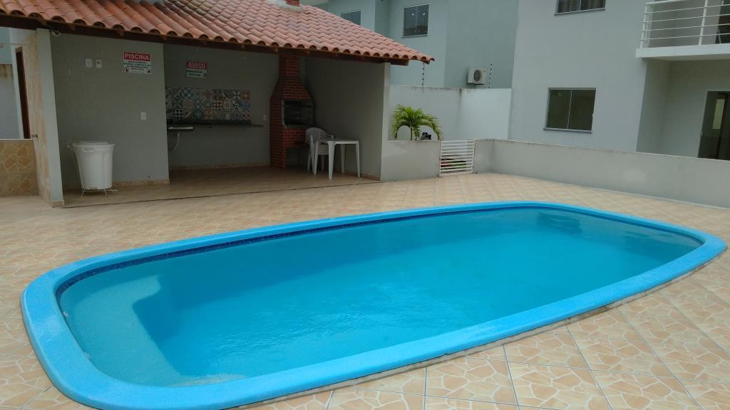 Appartamento Con 2 Camere Da Letto In Condominio Con Piscina, Porto ...