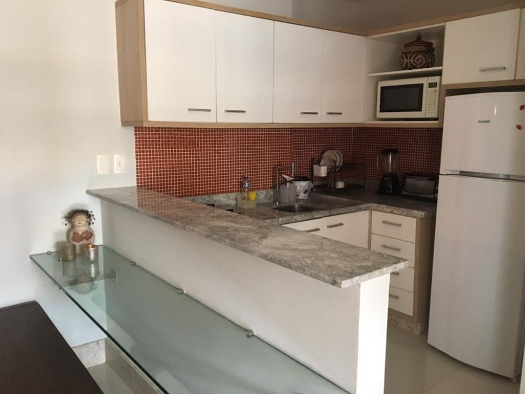 Apartment A 100M Da Vila 8
