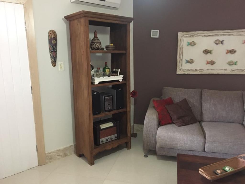 Apartment A 100M Da Vila 9