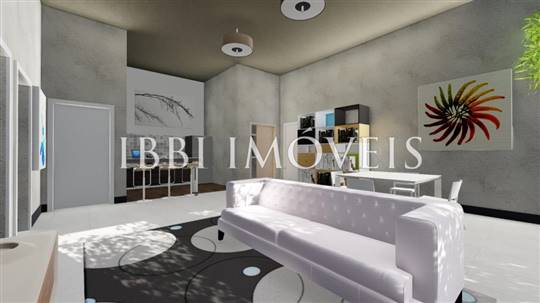 Apartment A 500 Mts From The Beach 8