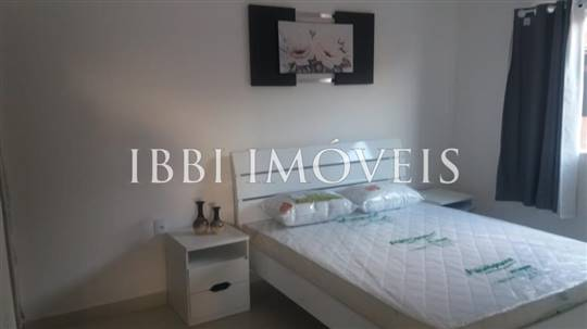Apartment A 500 Mts From The Beach 12