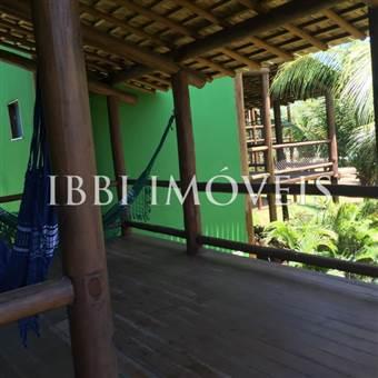 Apartamento Beira Mar 7