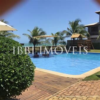 Apartamento Beira Mar 1