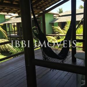 Apartment Beira Mar