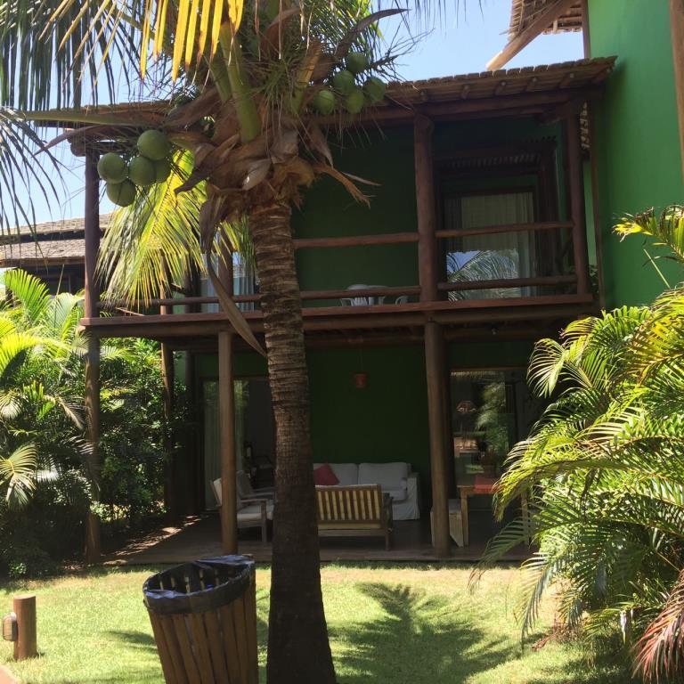 Apartamento Beira Mar 6