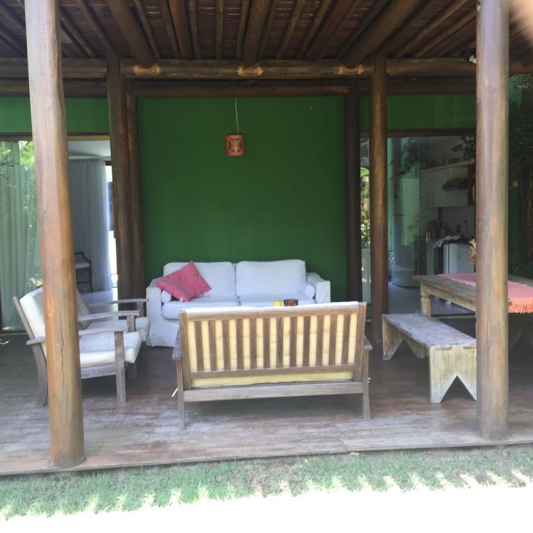 Apartamento Beira Mar 2
