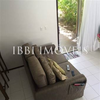 Apartment Beira Mar 5