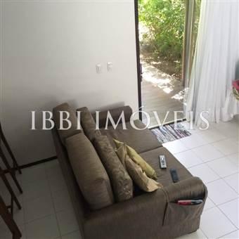 Apartamento Beira Mar 5