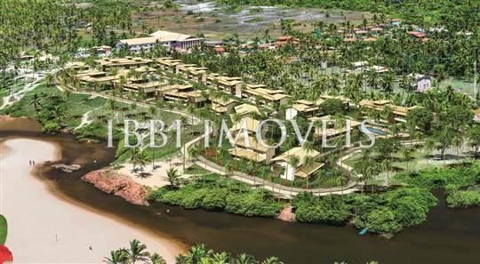 Apartamento Beira Mar Com Jardim Privativo 10