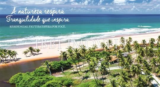 Apartamento Beira Mar Com Jardim Privativo 11