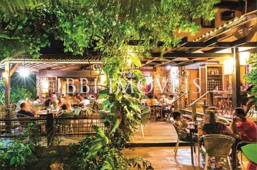 Apartamento Beira Mar Com Jardim Privativo 15