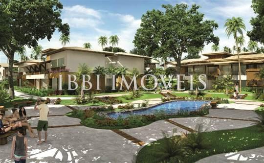 Apartamento Beira Mar Com Jardim Privativo 5