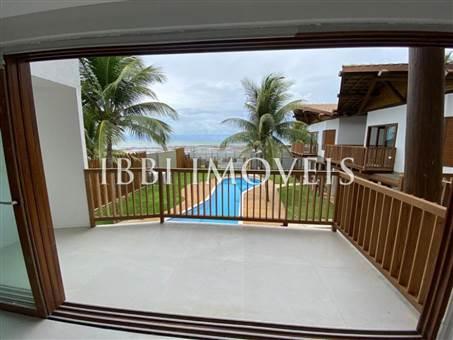 Apartamento Beira-Mar Em Condomínio 3