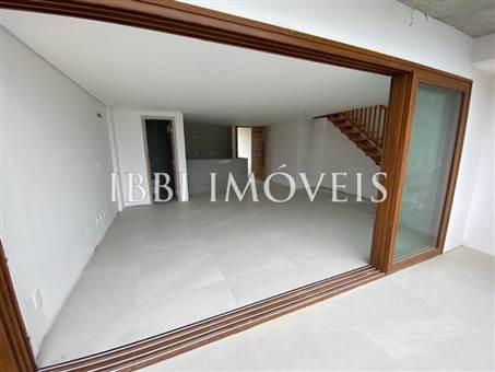 Apartamento Beira-Mar Em Condomínio 4