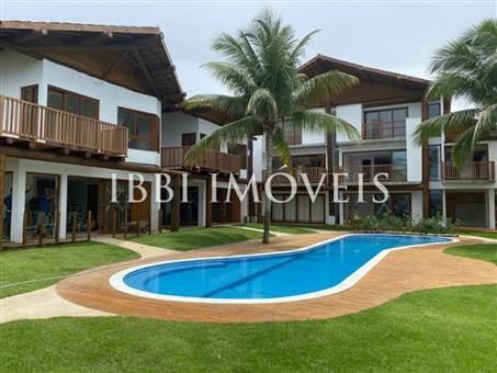 Apartamento Beira-Mar Em Condomínio 6