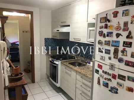 Appartamento ben posizionato in condominio 4