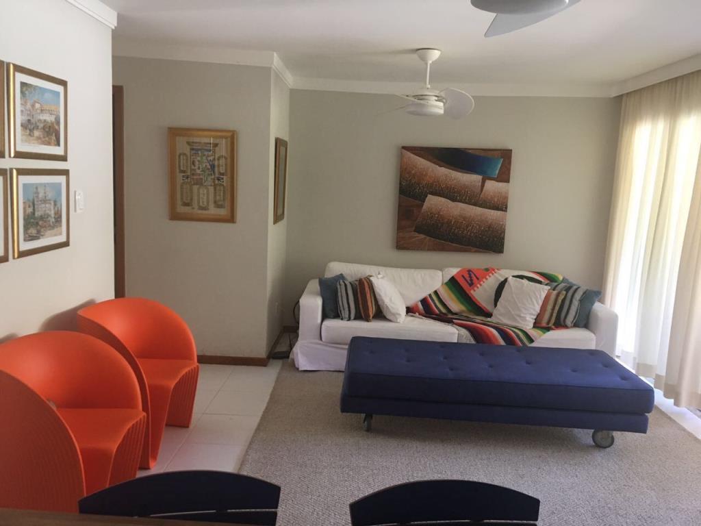 Apartamento Bem Próximo Da Vila 2