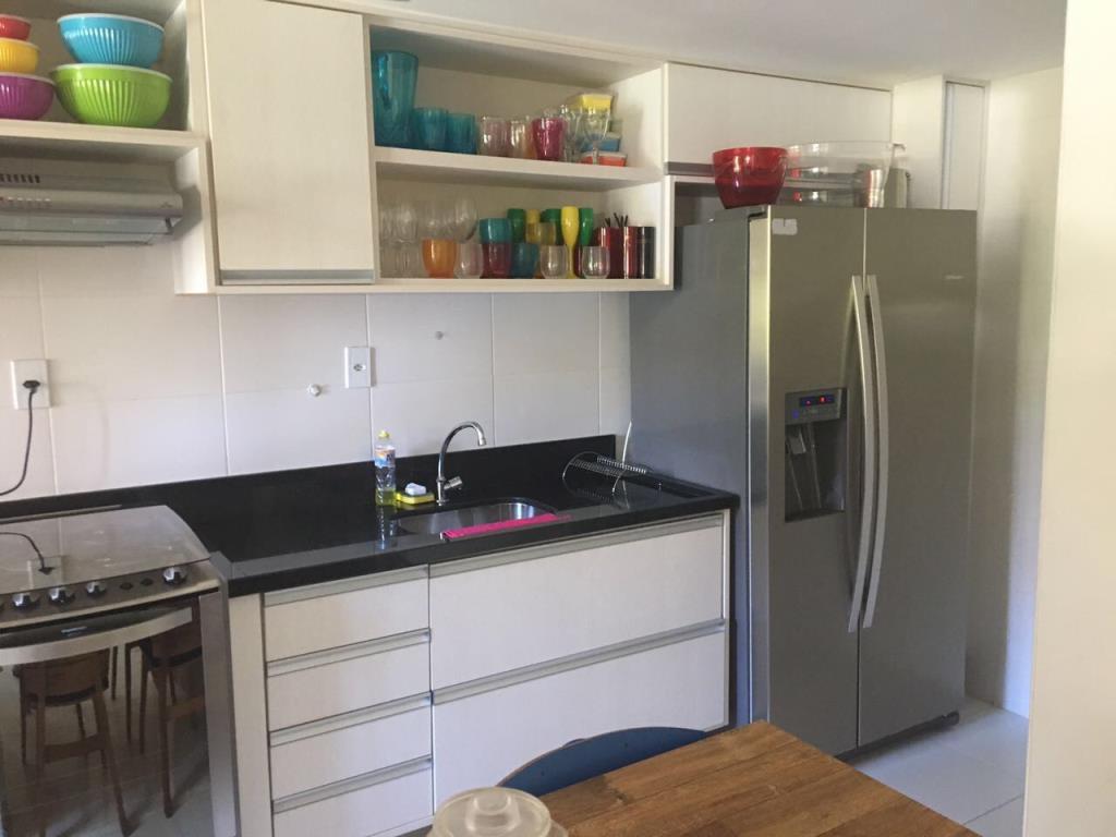 Apartamento Bem Próximo Da Vila 4