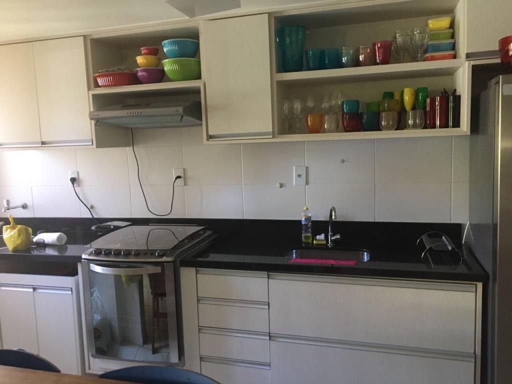Apartamento Bem Próximo Da Vila 6