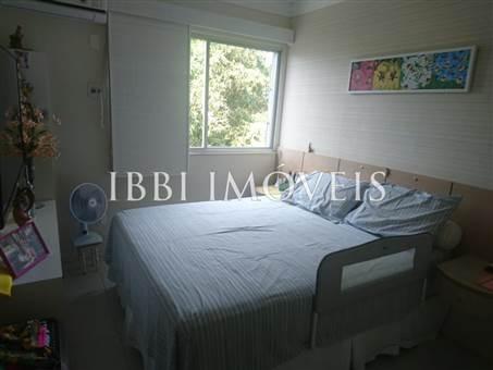 Apartamento Com 03 Quartos 8