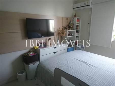Apartamento Com 03 Quartos 4