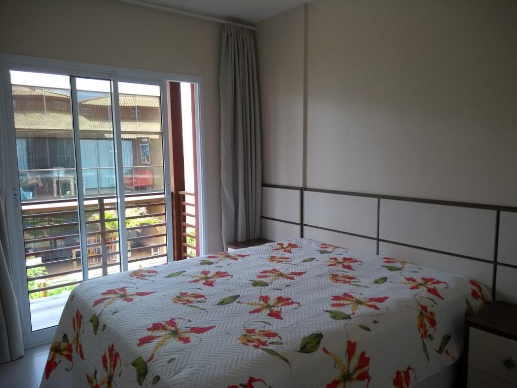 Apartamento Com 03 Suítes 10