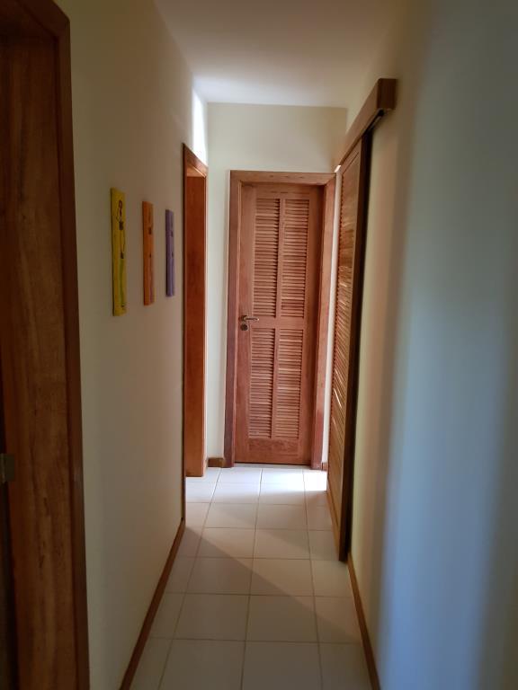 Apartamento Com 03 Suítes 3