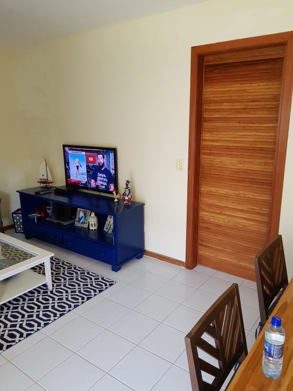 Apartamento Com 03 Suítes 5
