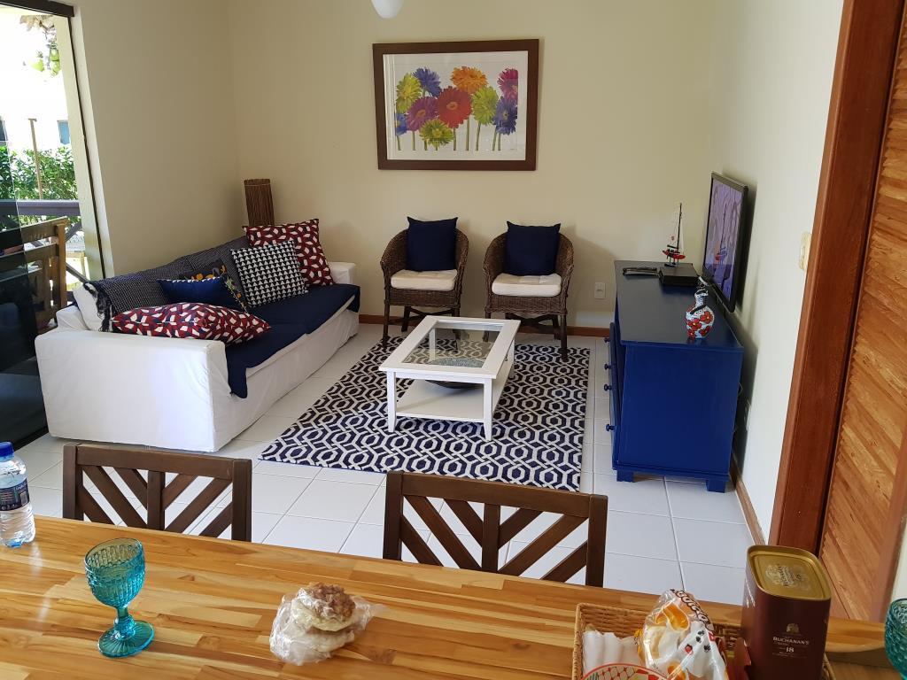 Apartamento Com 03 Suítes 9
