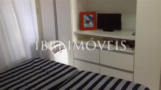 Apartamento Com 2 Quartos Nascente Total 6