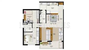 Apartments With 3 Bedrooms
