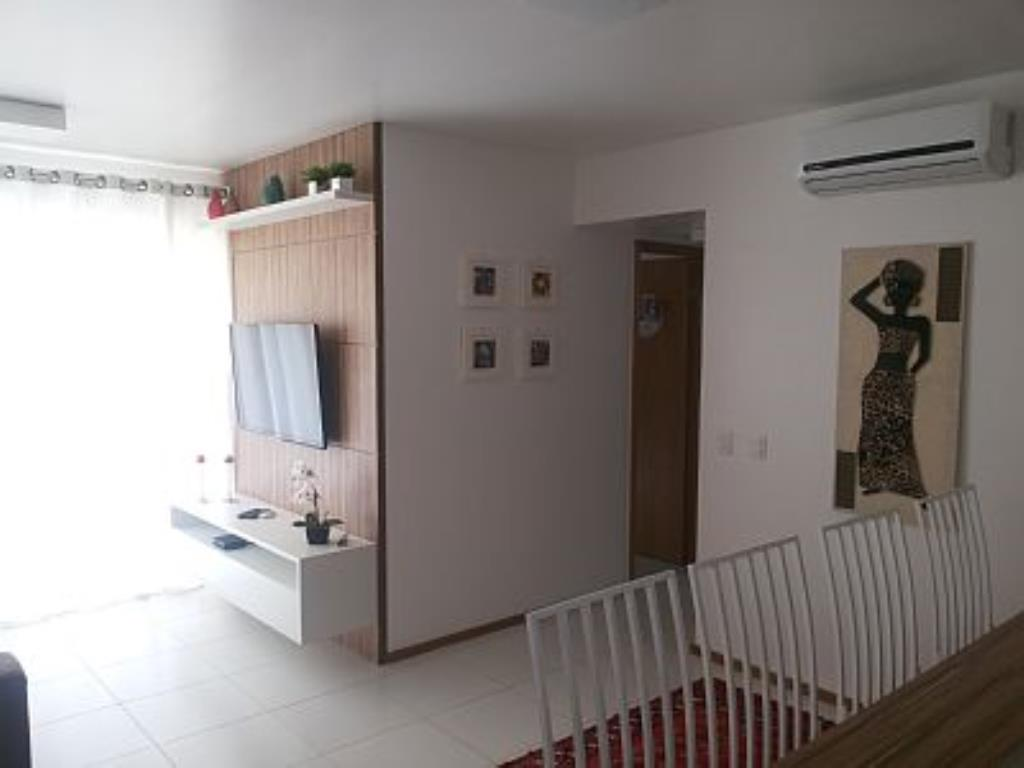 Apartment With 3 Bedrooms In Condo 12