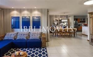 Apartamento Térreo Com 180M²