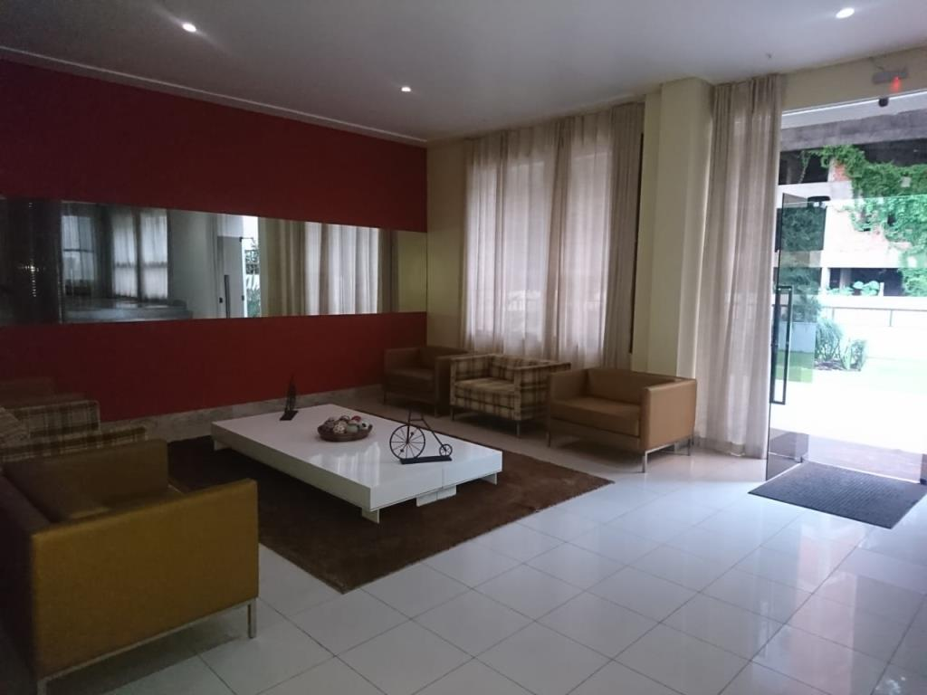 Apartment With Beautiful Sea View 2