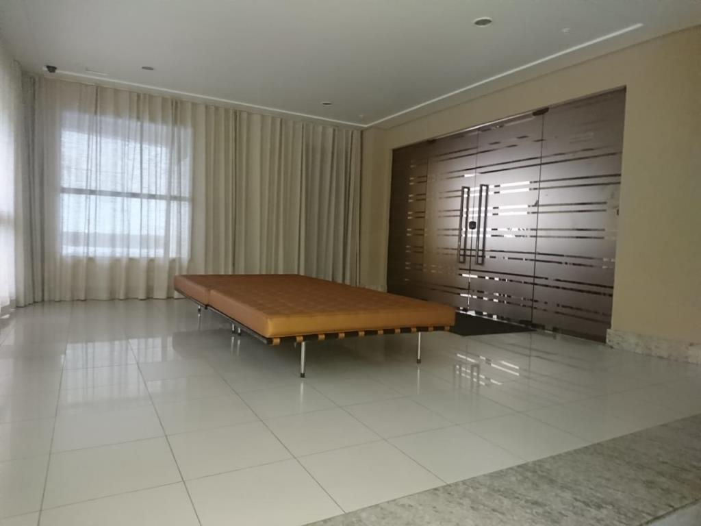 Apartment With Beautiful Sea View 9