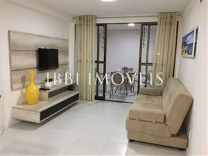Apartment With Good Location