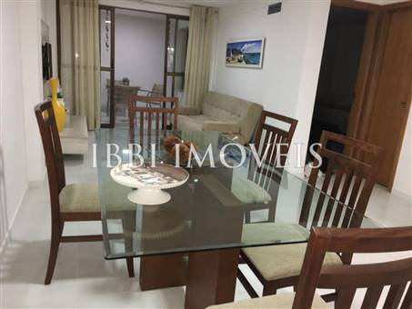 Apartment With Good Location 5