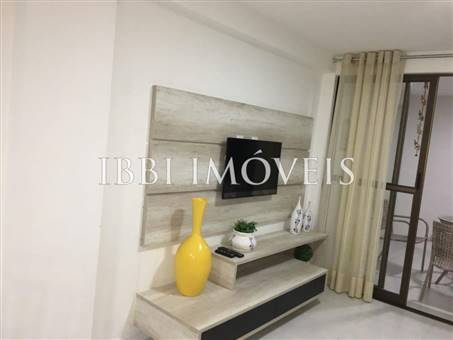 Apartment With Good Location 8