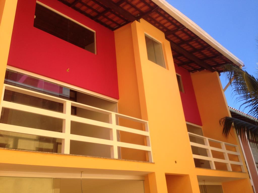 Apartamento Com Living 12
