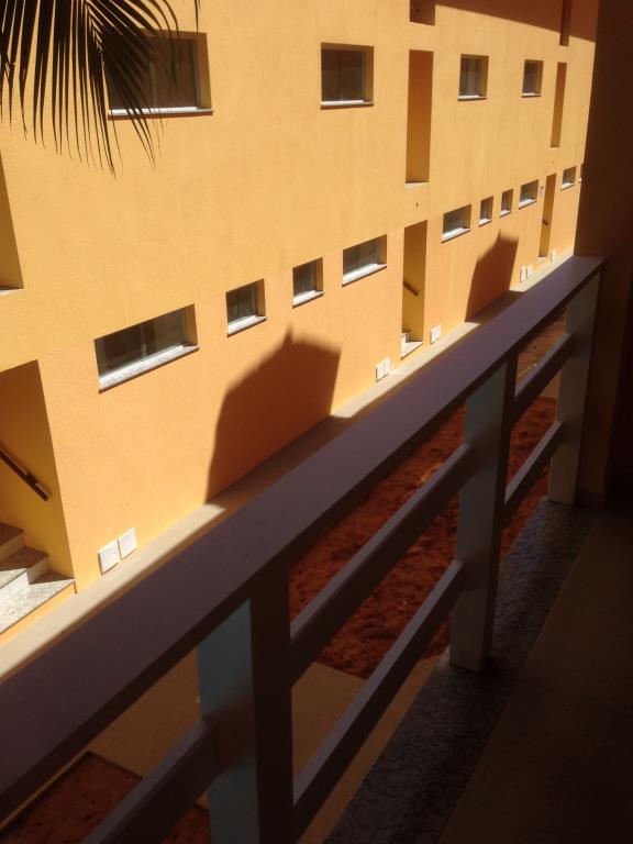 Apartamento Com Living 14