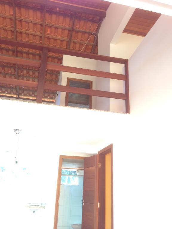 Apartamento Com Living 4