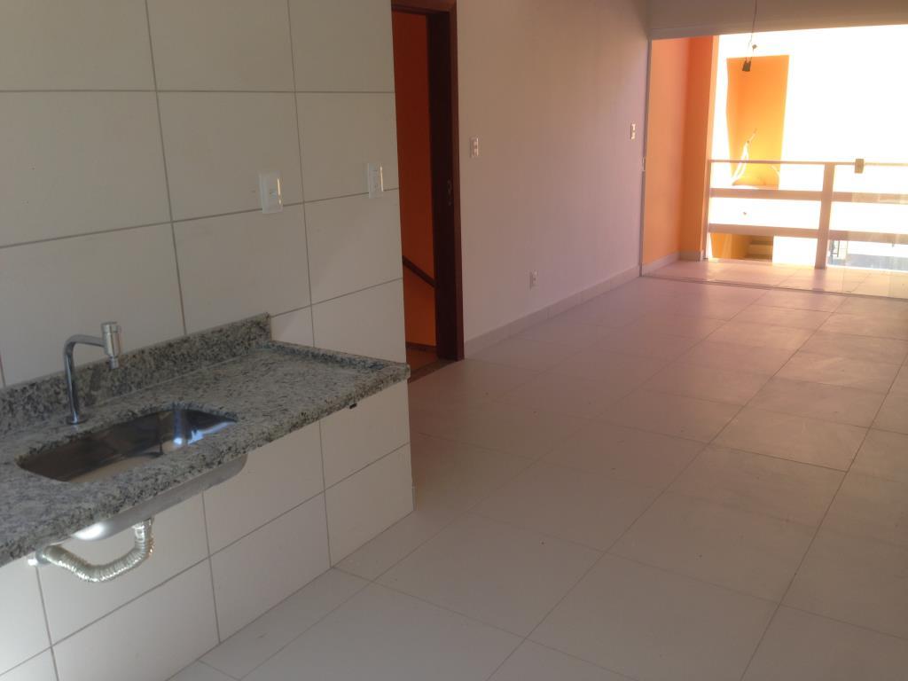 Apartamento Com Living 5